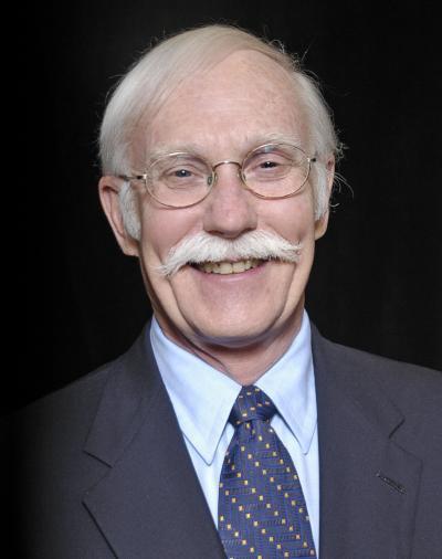 J. Craig Wheeler
