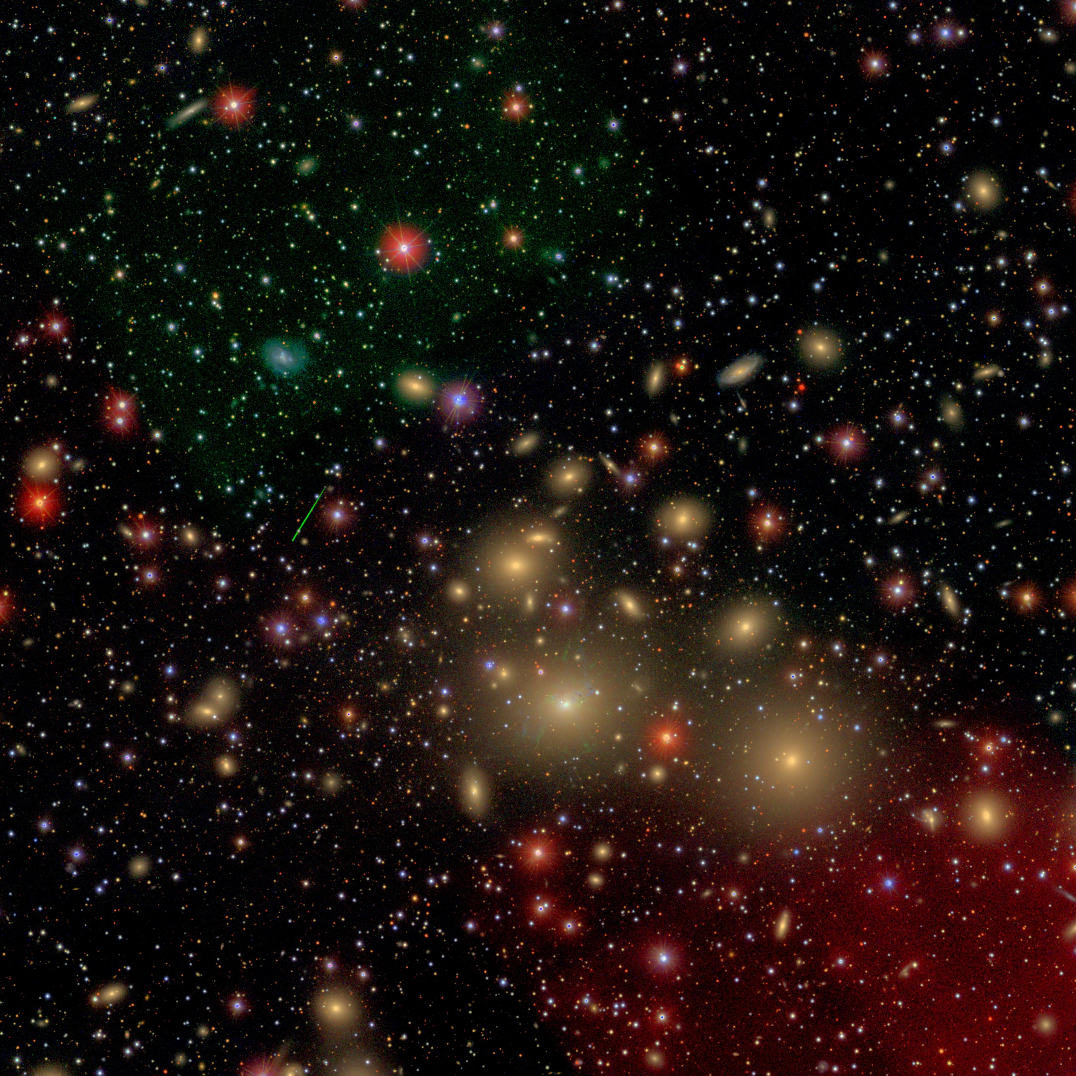 NGC1277_Environment_SDSS.jpg