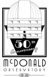 50th Anniversary T-shirt design