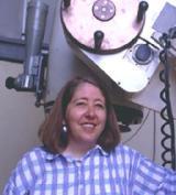 Anita L. Cochran