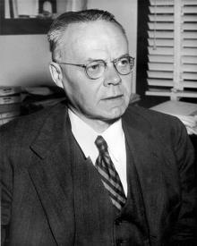 Otto Struve