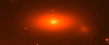 NGC 1277