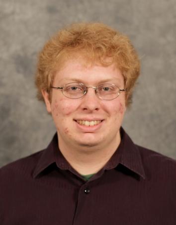 Andrew Vanderburg