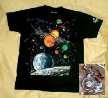 camp solar system t shirts - photo #23