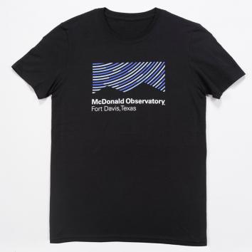 astronomy university shirts - photo #26