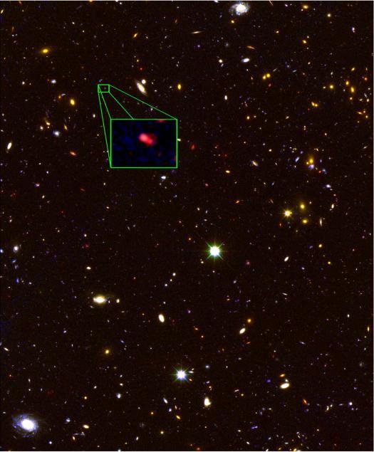 galaxy z8_GNG_5296